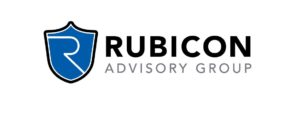 Rubicon Advisory Group Icon