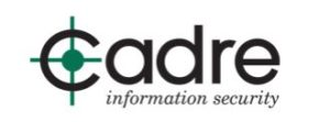 Cadre Information Security Logo