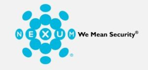 Nexum Security Logo